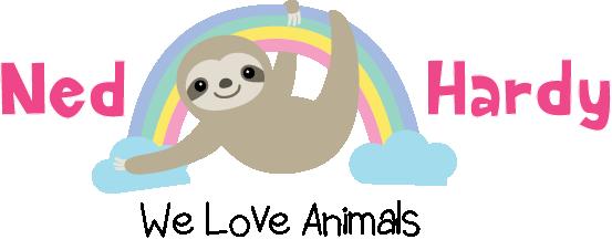 ned hardy logo